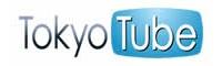 TokyoTube